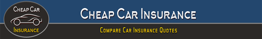 Find extremely cheap car insurance companies