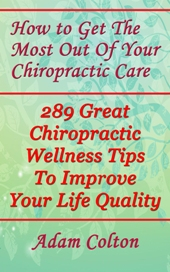 Finding a good auto car accident chiropractor
