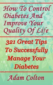 diabetes treatment guidelines