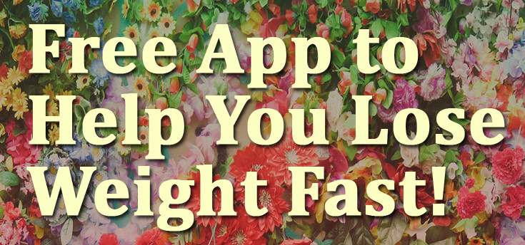 Free Diet App Healthy Weight Loss Planner Calorie Counter Diet