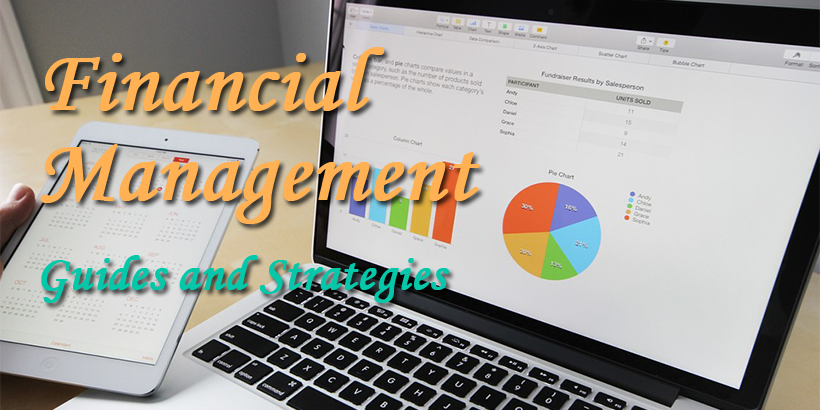 Financial management service