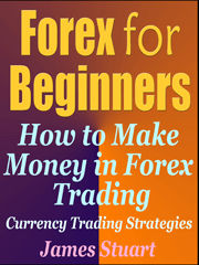 Best Forex Book for Beginners