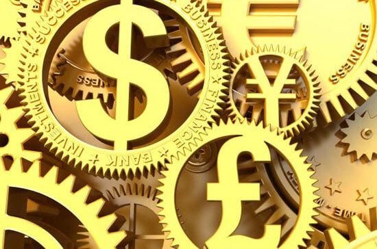 El AvaTrade fue uno de los primeros corredores en donde se depositaba dinero para comenzar a operar en la mayoría de las divisas, índices de acciones, oro y petróleo. Esta empresa de corretaje en línea, tiene una de las mejores plataformas de divisas que se pueden utilizar, además de ser licenciado en varios países y tienen una buena radiohitzfm.tk