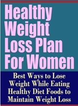 Best weight loss books, diet plan to lose weight fast PDF