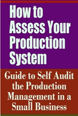 How to Assess Your Production System