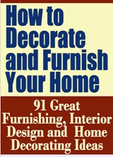 Nice Home Interior Design Book Pdf