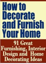 free book home interior design book pdf pdf