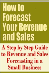 How to Forecast Your Revenue and Sales