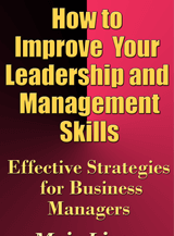Books for managers and leaders pdf
