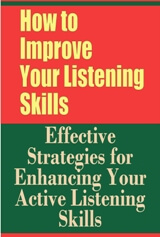 book how to improve your listening skills pdf how to implement management by objectives