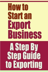 Importing business plan