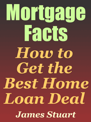 Mortgage and Home Loan Guide