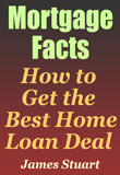 Mortgage loan home loan