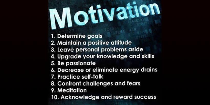 short funny motivational sayings life i listen
